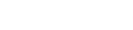 Since the day of our founding, we've always had the same set of principles that we've cherished throughout all of our logistics & transportation operations. That includes both our determination of being able to serve all clients across the globe, regardless of the location, just as well as our commitment to being able to offer all types of cargo shipment – from air & railway all the way to trucking & ocean freight.