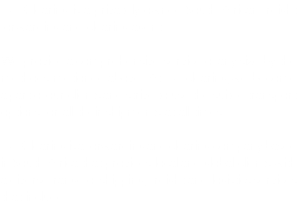 BU Clearing is a privately owned South African freight forwarding and clearing agent. We provide a comprehensive service of any size by the methods metioned above. At BU clearing,we become a part of our clients and strive to use the suited transport options for all their shipments at all times. BU Clearing is a forwarding and clearing company based in South Africa that provides local and global clients with a diverse range of shipping, freight and logistics services that include: